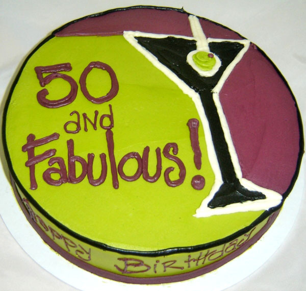 Birthday Cakes Custom Cakes Amherst And Bedford Nh